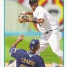 Hanley Ramirez 2009 Topps #450 Florida Marlins Baseball Card