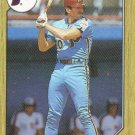 Mike Schmidt 1987 Topps #430 Philadelphia Phillies Baseball Card