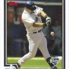 Phil Nevin 2004 Topps #446 San Diego Padres Baseball Card