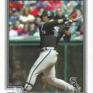Magglio Ordonez 2004 Topps #540 Chicago White Sox Baseball Card