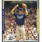 Akinori Otsuka 2005 Topps #120 San Diego Padres Baseball Card