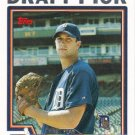 Kyle Sleeth 2004 Topps #668 Detroit Tigers Baseball Card