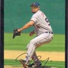Joel Zumaya 2007 Topps #35 Detroit Tigers Baseball Card