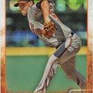Darren O'Day 2015 Topps #670 Baltimore Orioles Baseball Card