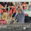 Chris Sale 2015 Topps Update #US302 Chicago White Sox Baseball Card