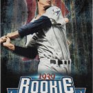 Ted Williams 2015 Topps Rookie Sensations #R-12 Boston Red Sox Baseball Card