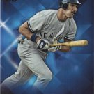 Don Mattingly 2015 Topps 'Rarities' #R-12 New York Yankees Baseball Card