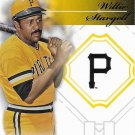 Willie Stargell 2014 Topps Fond Farewell #FF-WS Pittsburgh Pirates Baseball Card