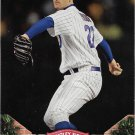 Mark Prior 2016 Topps '100 Years at Wrigley' #WRIG-6 Chicago Cubs Baseball Card