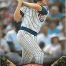 Mark Grace 2016 Topps '100 Years at Wrigley' #WRIG-4 Chicago Cubs Baseball Card