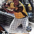 Miguel Cabrera 2016 Topps Update #US290 Detroit Tigers Baseball Card