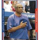 Frank Robinson 2005 Topps #284 Montreal Expos Baseball Card