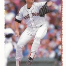 Ken Ryan 1995 Topps #270 Boston Red Sox Baseball Card