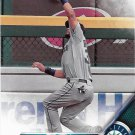 Franklin Gutierrez 2016 Topps #555 Seattle Mariners Baseball Card