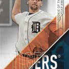 Michael Fulmer 2017 Topps MLB Awards #ROY-1 Detroit Tigers Baseball Card
