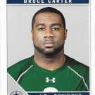 Bruce Carter 2011 Score Rookie #314 Dallas Cowboys Football Card