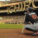 Ichiro Suzuki 2016 Topps Perspectives #P-13 Miami Marlins Baseball Card