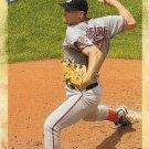 Stephen Strasburg 2010 Topps Update #MTOG-14 Washington Nationals Baseball Card