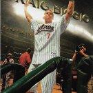 Craig Biggio 2016 Topps Perspectives #P-23 Houston Astros Baseball Card