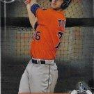Kyle Tucker 2017 Bowman Prospects Chrome #BCP28 Houston Astros Baseball Card