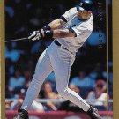 Tony Clark 1999 Topps #292 Detroit Tigers Baseball Card