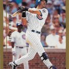 Henry Rodriguez 1999 Topps #357 Chicago Cubs Baseball Card