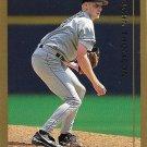John Thomson 1999 Topps #372 Colorado Rockies Baseball Card