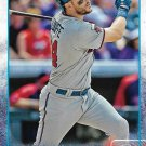 Trevor Plouffe 2015 Topps #426 Minnesota Twins Baseball Card