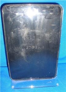 NETGEAR N900 WIRELESS DUAL BAND GIGABIT ROUTER WNDR4500 WITH POWER SUPPLY BUNDLE