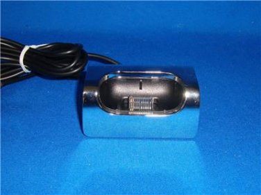 SIEMENS CHARGER FOR GIGASET SL78H MADE IN GERMANY  BASE FOR SL785