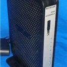 NETGEAR CG30000Dv2 WIRELESS CABLE DATA GATEWAY WITH POWER SUPPLY N450 BUNDLE