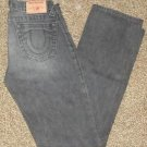 TRUE RELIGION Girl's Jeans Size 12 Great Deal