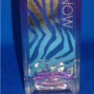Victoria's Secret VERY SEXY NOW Sheer Sexy Mist 8.4 oz Bottle NEW ~ Hard to find
