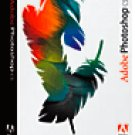 Adobe Photoshop 8.0 for Windows