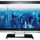 """HAIER HLH26BB BLACK BELT 26"""" LCD TV"""