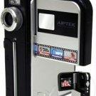 AIPTEK DV5900 5.0 Megapixel Pocket Di/ tal Camcorder