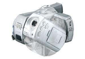 SAMSUNG SC-D5000 DUOCAM