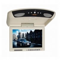 9.2 inch Manual Roofmount TFT LCD(SY-9209)