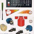 Maxi Baseball