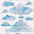 Maxi Clouds