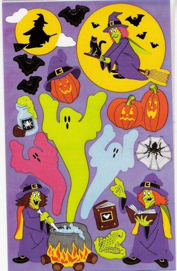 Maxi Halloween