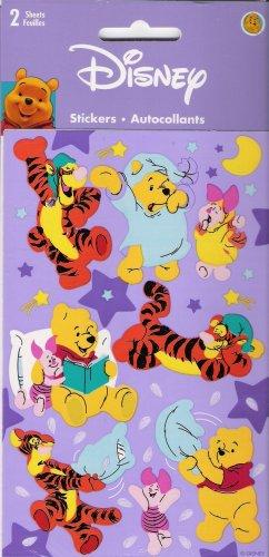 Disney Sleepy Time Pooh