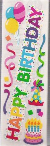 Happy Birhday Banner2