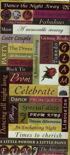 Prom Dancing