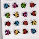 Mini Ladybugs