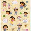 Cowgirl Dora 2 Sheets