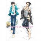 Tokyo Ghoul Dakimakura Ken Kaneki Uta Anime Hugging Body Pillow Case Cover