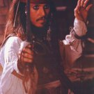 Pirates Of The Caribbean Jack Sparrow Poster 24x36