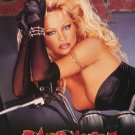 Pamela Anderson Barb Wire Rare  Poster