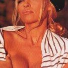 Pamela Anderson Playboy Close Up Rare  Poster